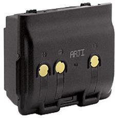 Batteria Bp-256li 7,4v / 1400mah Per Icom Ic-e92