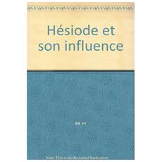 H�siode et son influence