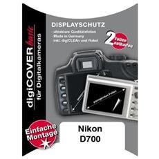 A1854, Nikon D700, Macchina fotografica, Nikon, Trasparente, Germania