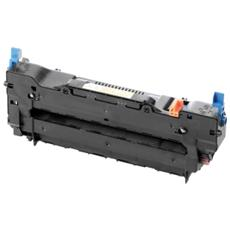 44472603 Unità Fusore per C310 / C330 / C510 / C530 / MC351 / MC561