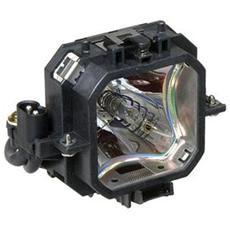 Lampada per Proiettore 150 W V13H010L18