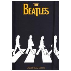 The Beatles. Agenda 2010