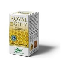 Royal Gelly Tavolette 19,2g