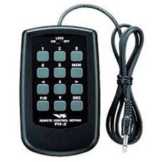 Fh-2 Controllo Remoto Con Tastiera Per Ft-950 Ft-2000 Ft-991