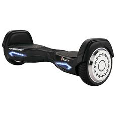 Monopattino Hoverboard Hovertrax 2.0 Nero Hove216001