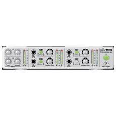 Bh Amp800 Ampl Per Cuffie Stero 4 Ch