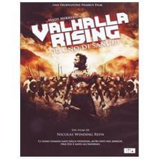 Valhalla Rising (Nuova Edizione)