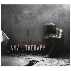 Anvil Therapy - Away From Here