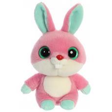 Betty The Rabbit Medium