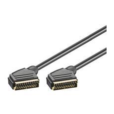 SK 21-300 G 3.0m, 3m, SCART (21-pin) , SCART (21-pin)