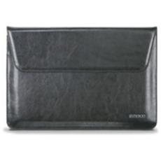 "MR-IC1202 12.9"" Custodia a tasca Nero compatibile Apple iPad"