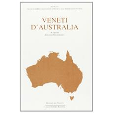 Veneti d'Australia