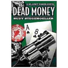 Dead money. Omicidio al casinò