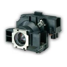 Lampada per Proiettore 170 W V13H010L32