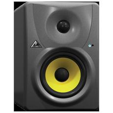 Bh B1030a Studio Monitor Att 2vie 525