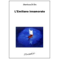 Emiliano innamorato (L')
