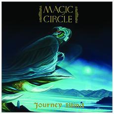 Magic Circle - Journey Blind