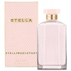 Stella Eau De Toilette 100 Ml Spray