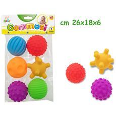 -vd65874 Giochi, Multicolore, Vd65874