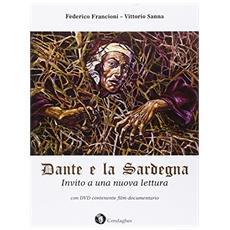 Dante e la Sardegna. Invito a una nuova lettura