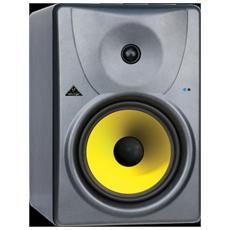 Bh B1031a Studio Monitor Att 2vie 8
