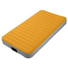 INTEX - 64791 Materasso Fiber-Tech Super Tough A Batterie...