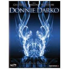 DVD DONNIE DARKO (collector's edition)