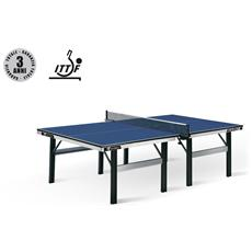 Competition 610 ittf