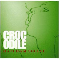 Hatcham Social - Crocodile / dissected