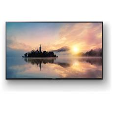"TV LED Ultra HD 4K 43"" KD43XE7096 Smart TV"