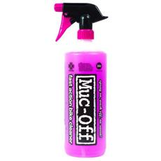 Bike Cleaner 1l Pulitore Bici
