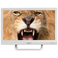 "TV LED HD Ready 16"" S0211024"