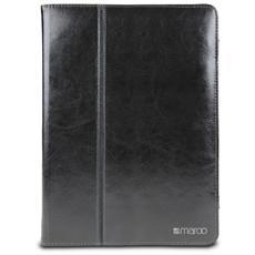 """MR-IC5701 9.7"""" Custodia a libro Nero compatibile Apple iPad"""