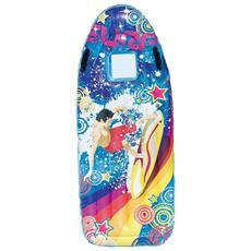 Surf Gonfiabile Exotic
