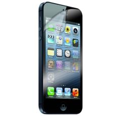 Pellicola Protettiva Ultra Clear ANTI-Shock per iPhone 5