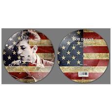 """Bob Dylan - Mixed Up Confusion (7"""")"""
