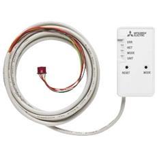 Controllo WIFI MAC5671F-E