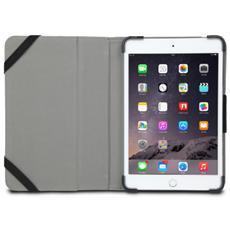 """MR-IM5305 7.9"""" Custodia a libro Nero compatibile Apple iPad Mini"""
