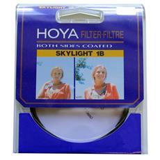 Skylight 1b Hmc 55