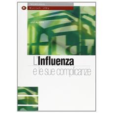 L'influenza e le sue complicanze