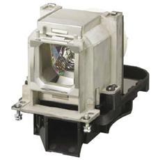 LMP-C240 - Lampada proiettore - per VPL-CW255, CX235
