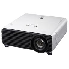 Proiettore XEED WX520 WXGA 5200 ANSI lm Rapporto Contrasto 2000:1 HDMI DVI USB