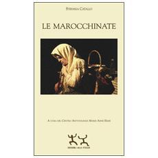 Le marocchinate