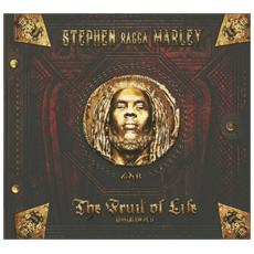 Stephen Marley - Fruit Of Life