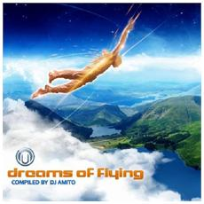 V / a - Dreams Of Flying