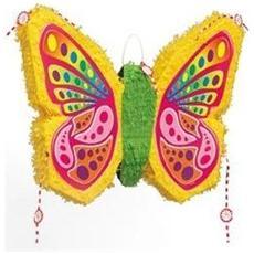 Pinatas Farfalla
