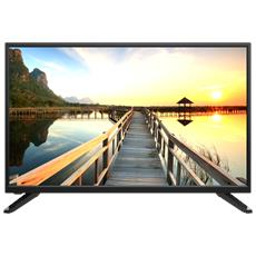 SMART TECH - TV LED HD Ready 32
