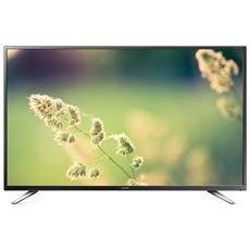 """TV LED Full HD 40"""" LC-40CFG6022E Smart TV"""