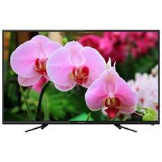 "TV LED 32"" HD Ready 32E1653DG"