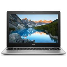 DELL - Notebook Inspiron 5570 Monitor 15.6